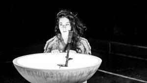 «ΟΘΕΛΛΟΣ», από το «Θέατρο Τέχνης» στο θέατρο Αμαλία, κριτική παράστασης