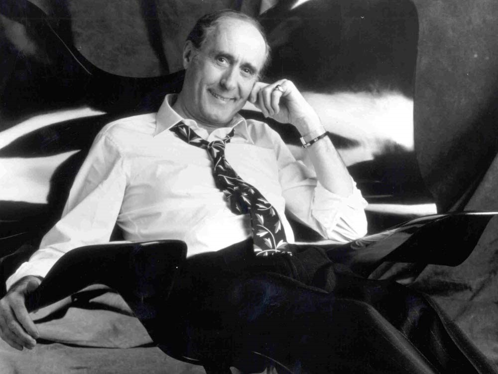 Henry Mancini, δέκα αγαπημένες συνθέσεις