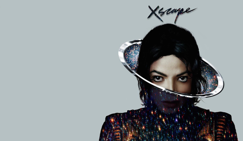 Είπαν για τον Michael Jackson…