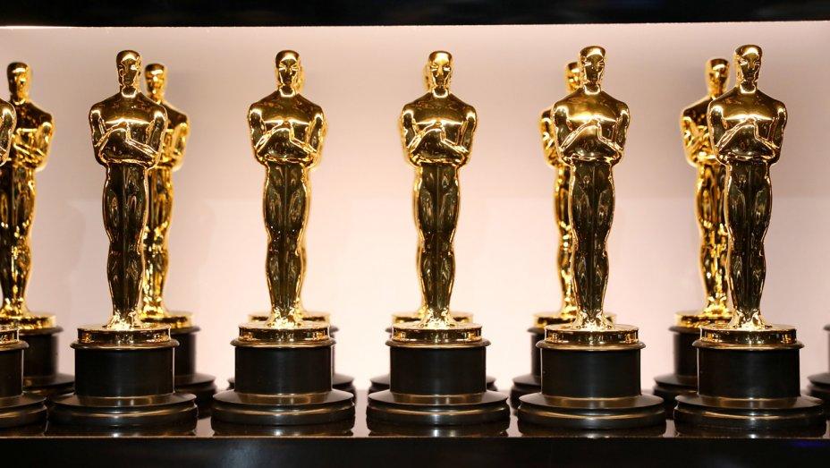 Κινηματογραφικά βραβεία Oscar 2020