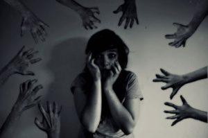 Ενδοσκόπηση και αυτογνωσία: το αντίδοτο στο σπόρο του φόβου που…