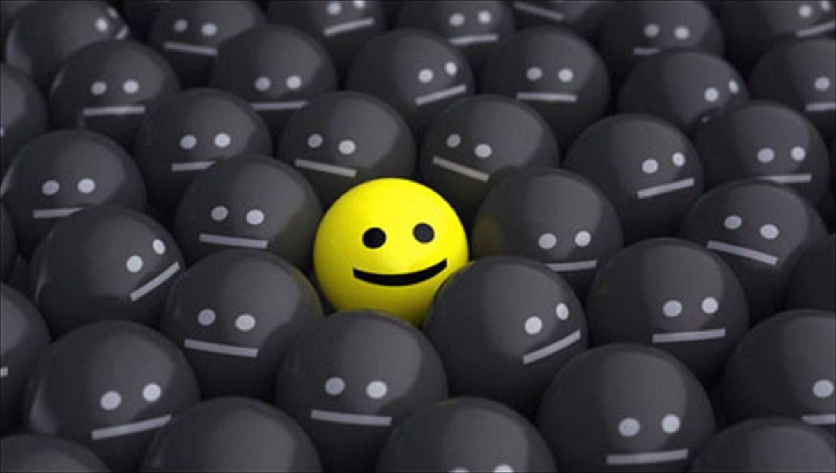 Φοβάμαι…. και θυμώνω…. και εκπλήσσομαι…. αλλά αισιοδοξώ…και ελπίζω….
