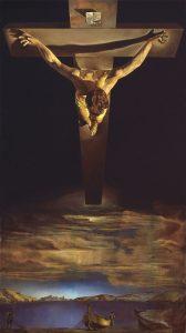 ΠΟΙΟΣ ΗΤΑΝ ΑΛΗΘΙΝΑ Ο ΙΗΣΟΥΣ-ΧΡΙΣΤΟΣ; ΕΝΑΣ ΑΛΗΘΙΝΟΣ ΠΡΟΦΗΤΗΣ, ΕΝΑ ΑΜΦΙΛΕΓΟΜΕΝΟ…