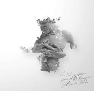 Η ανάπλαση του ανθρώπινου σώματος, Alejandro Maestre Gasteazi - Julián…