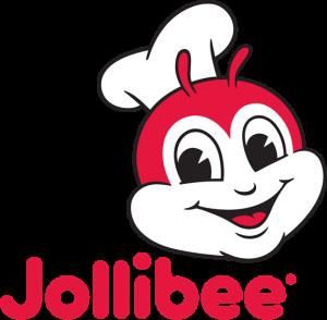 Jollibee, η απάντηση των Φιλιππινών στα Αμερικάνικα Mc Donald's